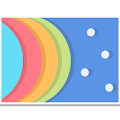belari - icon pack APK