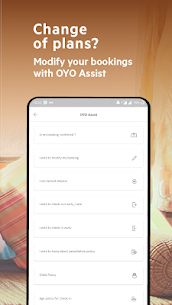 OYO: Book Rooms With The Best Hotel Booking App 7