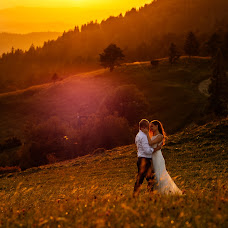 Wedding photographer Mariusz Duda (mariuszduda). Photo of 08.10.2017