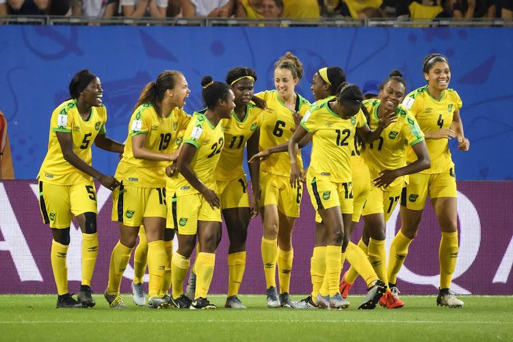 Les joueuses jamaïcaines en grève pour être payées