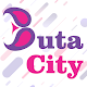 Buta City for PC-Windows 7,8,10 and Mac