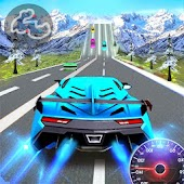 Racing Car City Speed Traffic Android APK Download Free By Actions