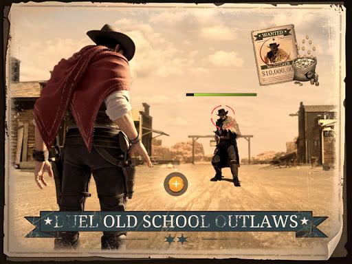Frontier Justice-Return to the Wild West 1.0.3 screenshots 7