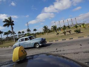 Photo: Moc se mi na Kubě líbilo a přál bych si tam strávit více než pět dní. Třeba někdy příště.