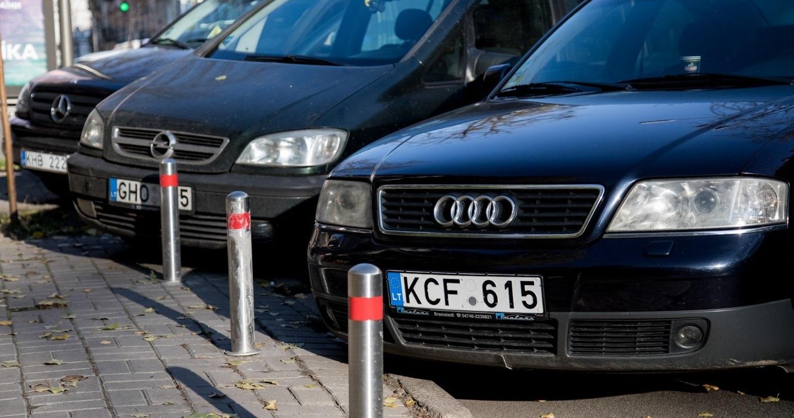 нерастаможенные пригнанные авто штрафы