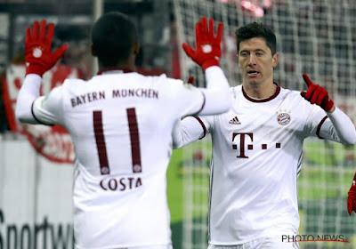 Le Bayern prépare son avenir en recrutant une pépite luxembourgeoise