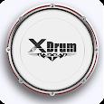 X Drum - 3D & AR apk