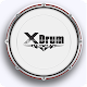 X Drum - 3D & AR for PC-Windows 7,8,10 and Mac
