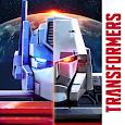 Transformers:Earth War icon