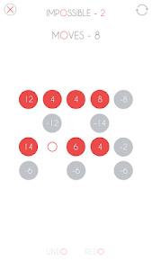 Zero : A Game of Balance v1.0