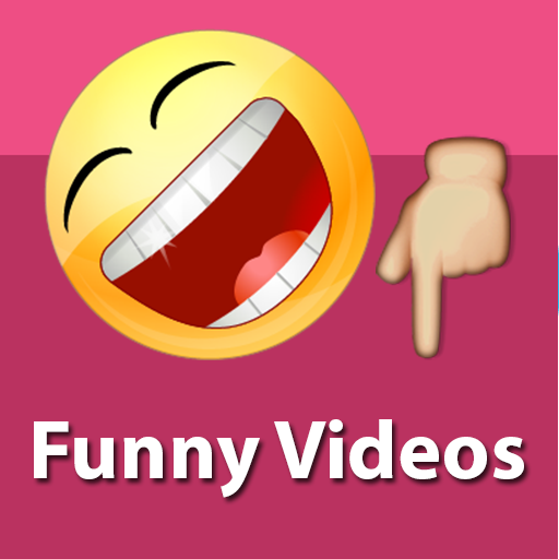 Image of: Videos 3gp Roundpulse Funny Videos Free Download Apps On Google Play