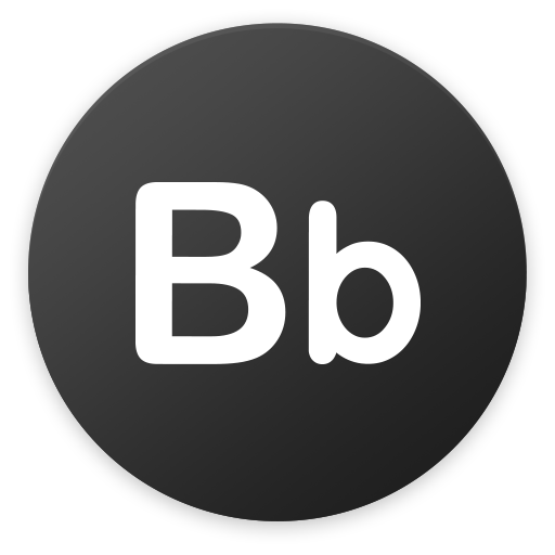 Beebom - Instant Tech News APK