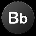 Beebom - Instant Tech News apk