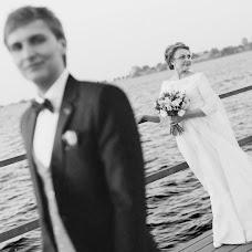 Wedding photographer Yuriy Kuzminov (DobriyTank). Photo of 15.03.2016