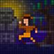 Pixel Jones - 無料新作のゲームアプリ Android