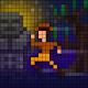 Pixel Jones icon