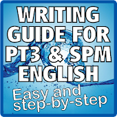 English Writing for PT3