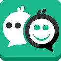 Chat Deck icon