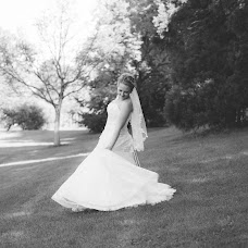 Wedding photographer Eugen Erfurt (EugenErfurt). Photo of 20.11.2016