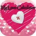 My Love Calculator icon
