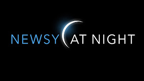 Newsy at Night thumbnail