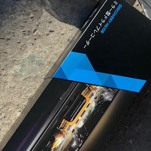アルトワークス CL11V RS-Xのカスタム事例画像 ぱんだ号さんの2020年12月26日22:28の投稿