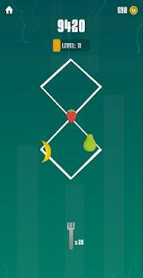 Download Fruit Hit - Cut The Fruits! For PC Windows and Mac apk screenshot 7