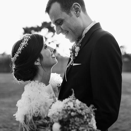 Wedding photographer Juan luis Morilla (juanluismorilla). Photo of 14.02.2018