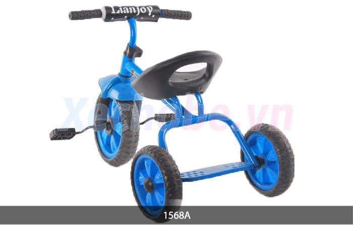 Xe đạp cho bé 1568A