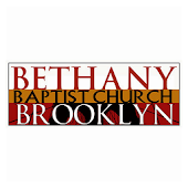 Bethany Brooklyn