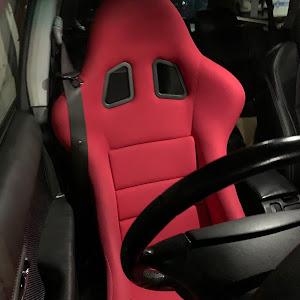 レガシィツーリングワゴン BH5 GT-B E-tuneⅡのカスタム事例画像 めだまやきさんの2020年01月24日01:27の投稿