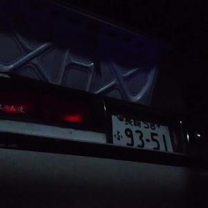 マークII GX81 gx81 1G-FEのカスタム事例画像 TOYOTA 四枚さんの2018年10月15日11:15の投稿