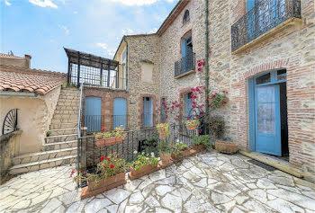 propriété à Laroque-des-Albères (66)