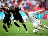 Is verdediger van Manchester United op dit moment de beste linksback ter wereld? Hij krijgt alvast een zeer opvallende bijnaam