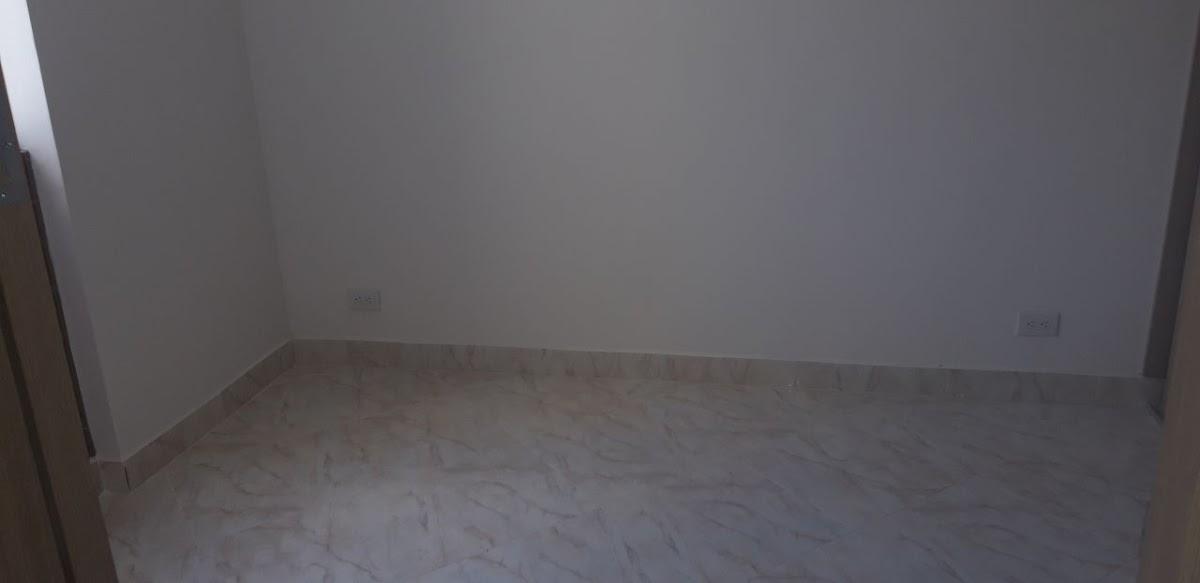 apartamento en arriendo la doctora 691-7839
