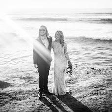 Wedding photographer Dmitriy Zemlyanykh (DimZem). Photo of 11.02.2018