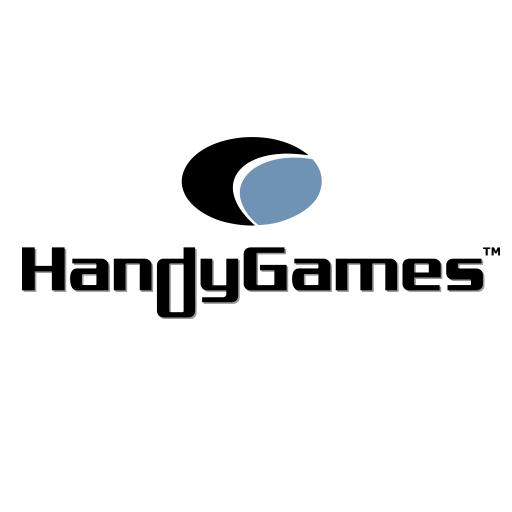 HandyGames avatar image