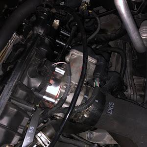 A4 セダン  Quattro Asistance pkgのカスタム事例画像 銀二郎さんの2020年12月27日19:09の投稿