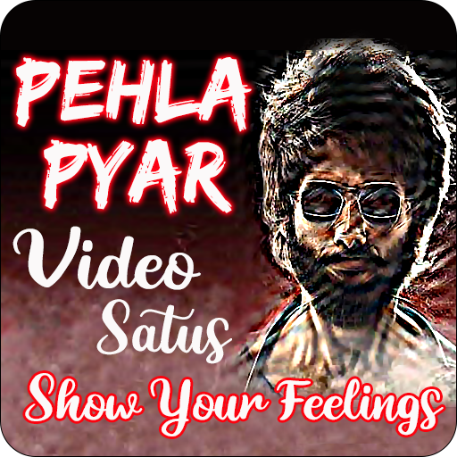 Pehla Pyar Video Status