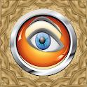 3D Magic Eye Quiz icon