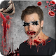 Download Horror Photo Lab : 2018 For PC Windows and Mac