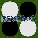 - Reverso - icon