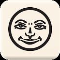 Rummikub® icon