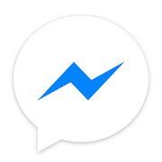 Messenger Lite: Free Calls && Messages