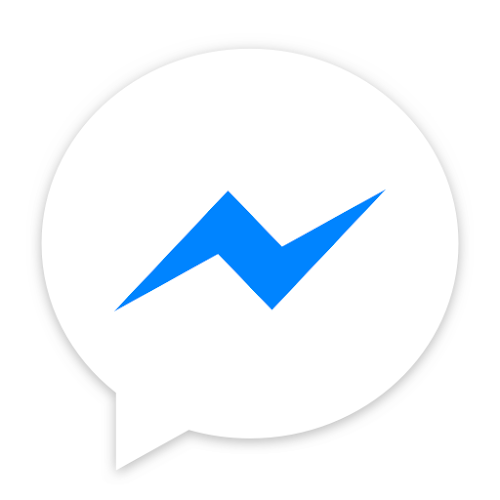 Messenger Lite: Free Calls & Messages 72.0.0.10.237