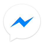 Messenger Lite: Free Calls & Messages 70.0.0.1.229 beta