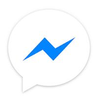 Messenger Lite:無料通話とメッセージ