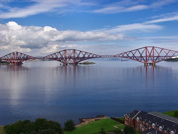 2008-forth-rail-bridge
