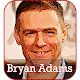 Bryan Adams Songs 2018 (app)
