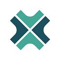 CLEworx icon